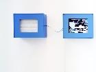 Galerie Scanner mobile (2002) anzeigen.