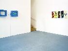 Galerie 011-raum.scanner.week.jpg anzeigen.