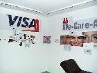 Galerie TAC014.jpg anzeigen.