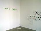 Galerie 01010020.jpg anzeigen.