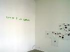 Galerie 01010032.jpg anzeigen.
