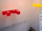 Galerie 07.leuchtk.aquarelle.oben.jpg anzeigen.