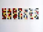 Galerie week 7/24 (2004) anzeigen.